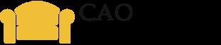 CAO Creatieve Industrie