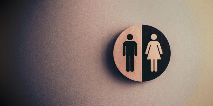 Tips voor het kopen van toiletbeugels