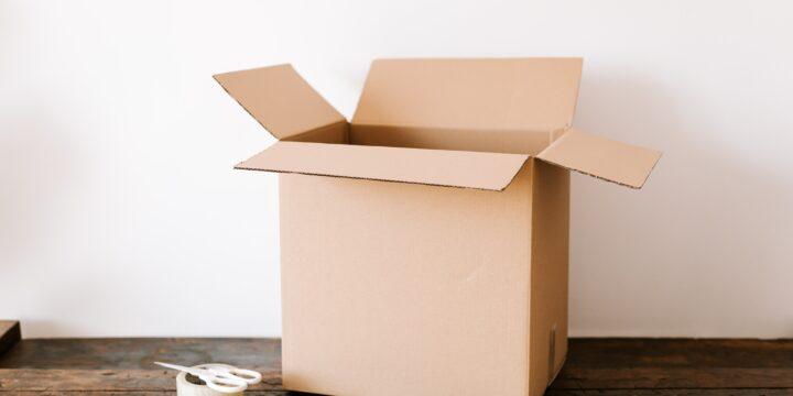 Nieuwe woning gekocht? Gebruik dan onze klustips!