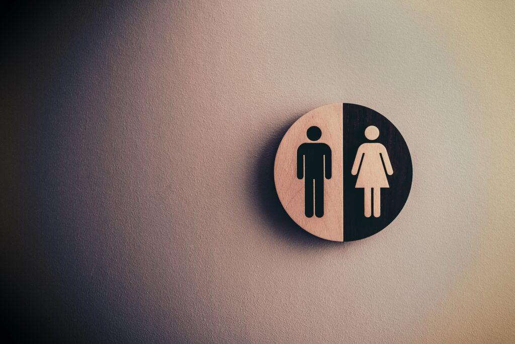 Toiletbeugel kopen tips